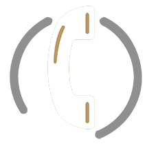 Central Locksmith Store New York, NY 212-547-8533